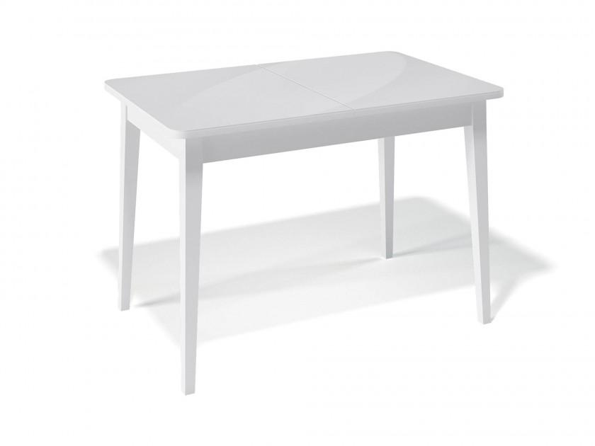 обеденный стол Стол обеденный Kenner 1100М Стол обеденный Kenner 1100М