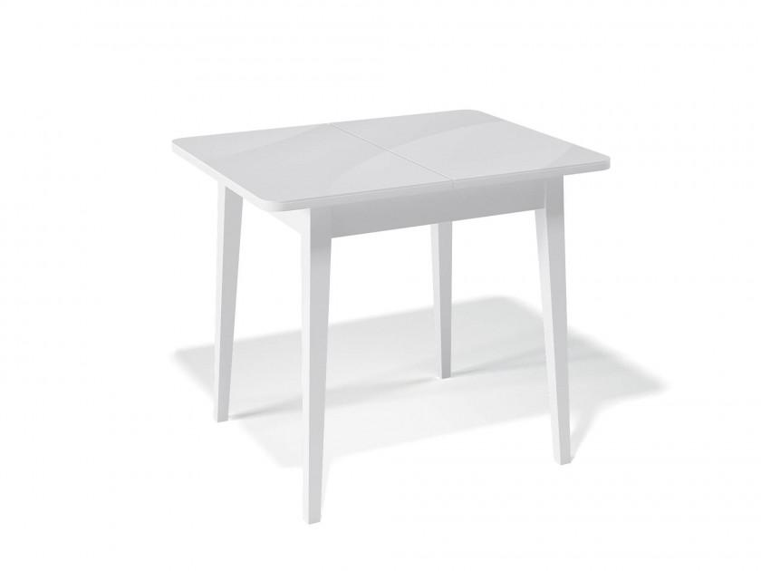обеденный стол Стол обеденный Kenner 900М Стол обеденный Kenner 900М