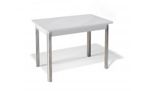 Обеденный стол Kenner 1100S