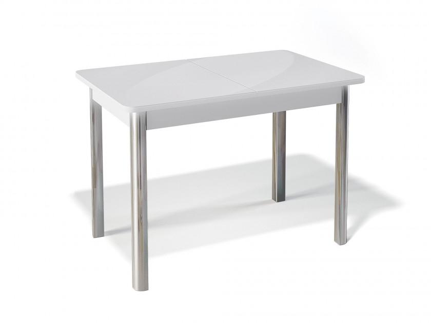 обеденный стол Стол обеденный Kenner 1100S Стол обеденный Kenner 1100S