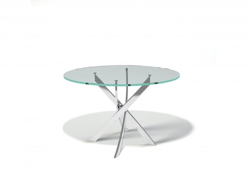 обеденный стол Стол обеденный Kenner R1200 Стол обеденный Kenner R1200