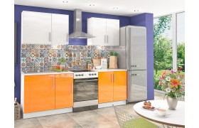 Кухонный гарнитур Хелена 1,8