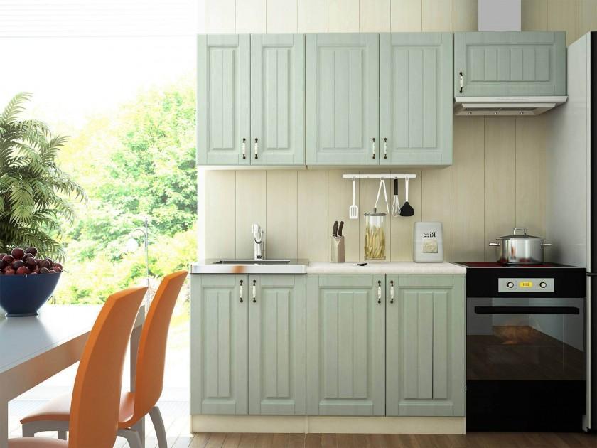 цена на кухонный гарнитур Кухня Изабелла 2000 Кухня Изабелла 2000