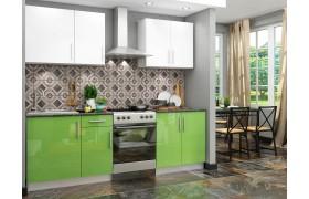 Кухонный гарнитур Кухня Хелена 1,8