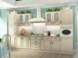 Кухня Ника 3700 недорого