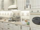 Кухня Ника 3700 от производителя