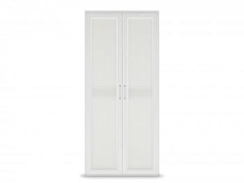 Распашной шкаф Капри