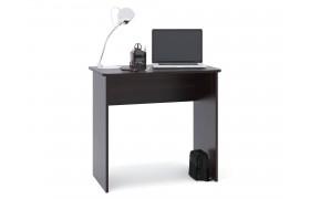 Письменный стол СПм-08, СПм-07в