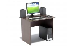 Письменный стол СПм-01