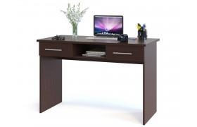 Компьютерный стол КСТ-107.1