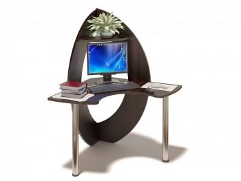 Компьютерный стол КСТ-101 и КТ-101