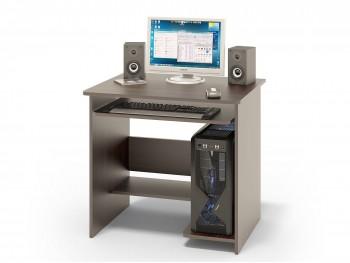 Компьютерный стол КСТ-01 В