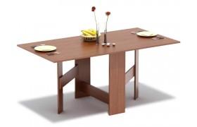 Обеденный стол СП-05