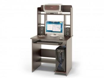 Компьютерный стол КСТ-01 и КН-12