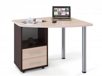 Компьютерный стол КСТ-102