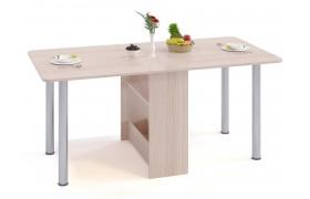 Обеденный стол СП-04м.1