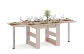 Обеденный стол Стол раскладной СП-11.1