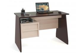 Компьютерный стол КСТ-115