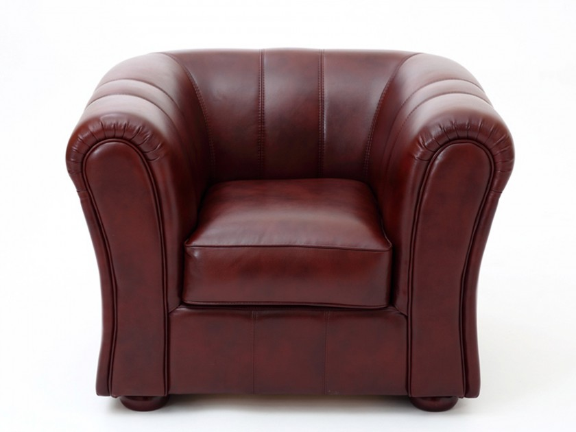 кресло Кресло Брук Брук