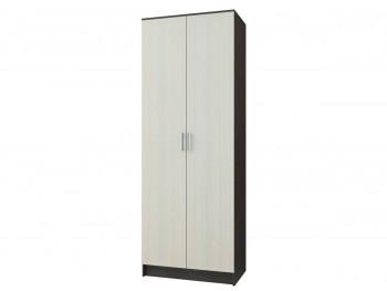 Распашной шкаф Дуэт 2