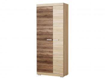 Распашной шкаф Соната