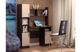Письменный стол ПСК-6
