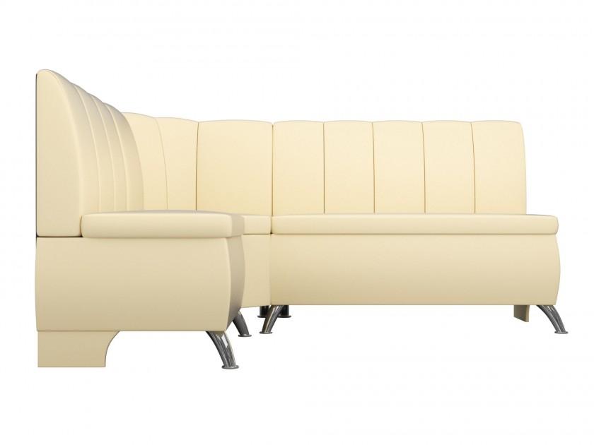 кухонный диван Кухонный уголок Кантри Левый Кантри 2