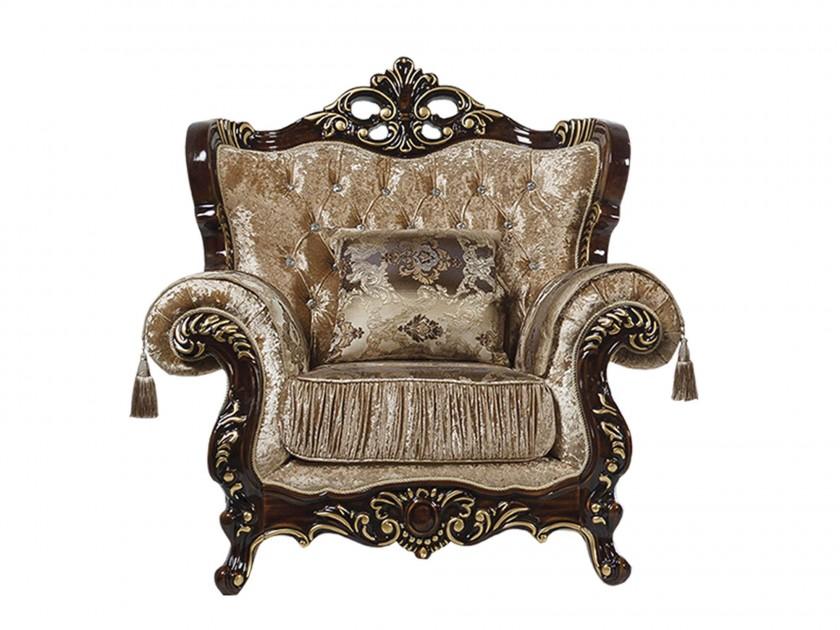 кресло Кресло Эсмеральда