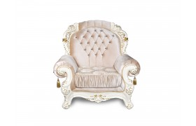Кресло Аделина