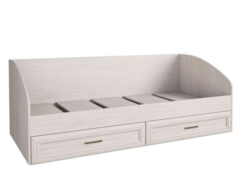 кровать Кровать Принцесса (80х200) Принцесса