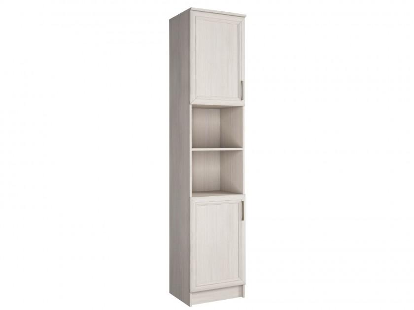 Мебель для домашнего кабинета Классика