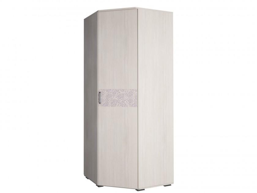 распашной шкаф Шкаф угловой Марсель Марсель
