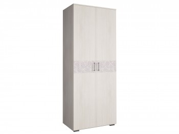 Распашной шкаф Марсель