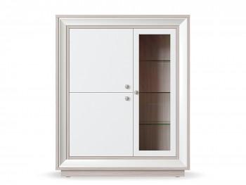 Распашной шкаф Прато