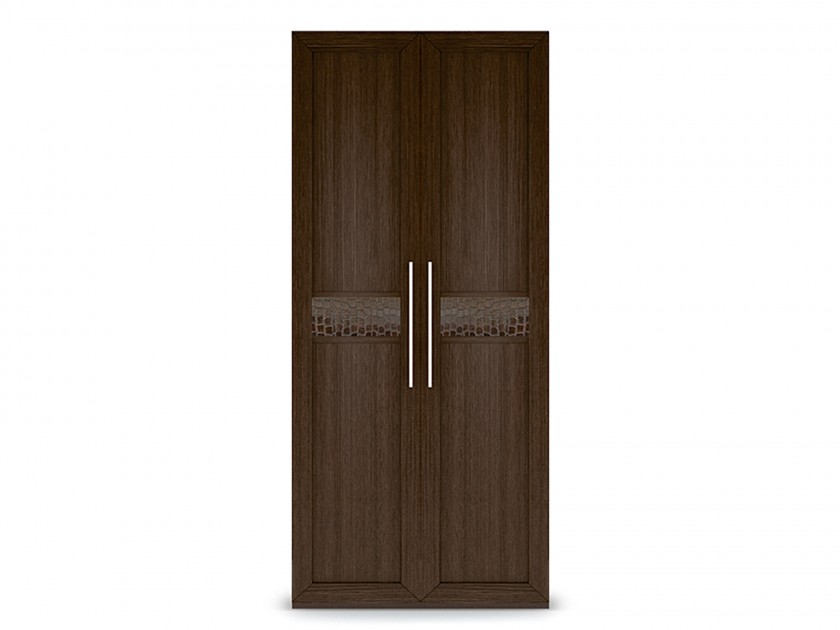 распашной шкаф Шкаф 2-х дверный Парма Парма парма м2