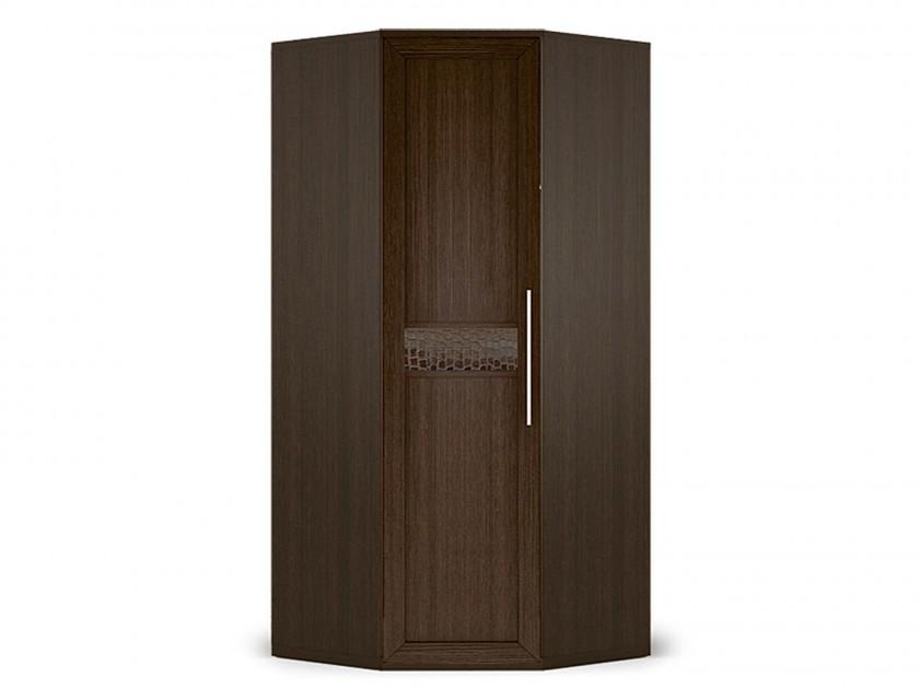 распашной шкаф Шкаф угловой Парма Парма