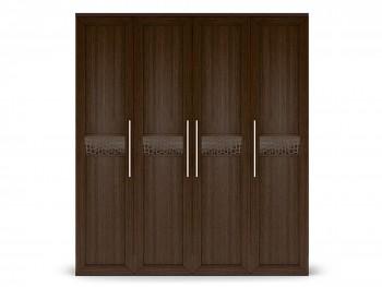 Распашной шкаф Парма