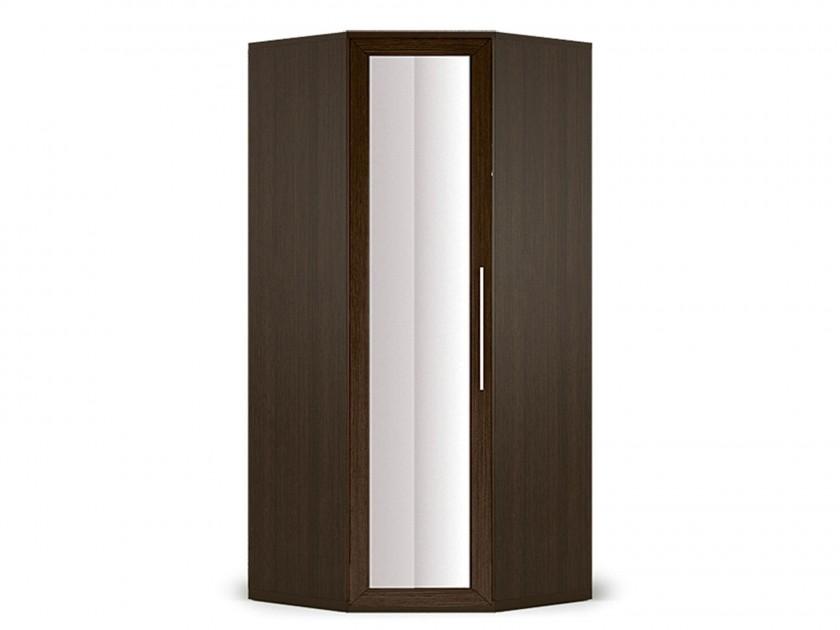 распашной шкаф Шкаф угловой Парма Парма парма м2