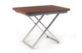 Обеденный стол трансформер Compact