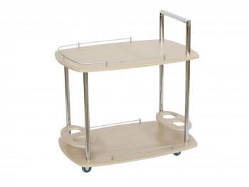 Обеденный стол Банкет