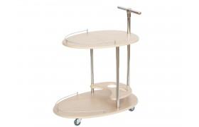 Обеденный стол Фуршет