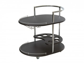 Обеденный стол Официант