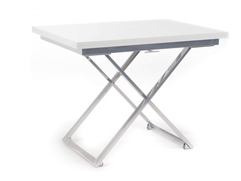 обеденный стол Стол-трансформер Compact Стол-трансформер Compact