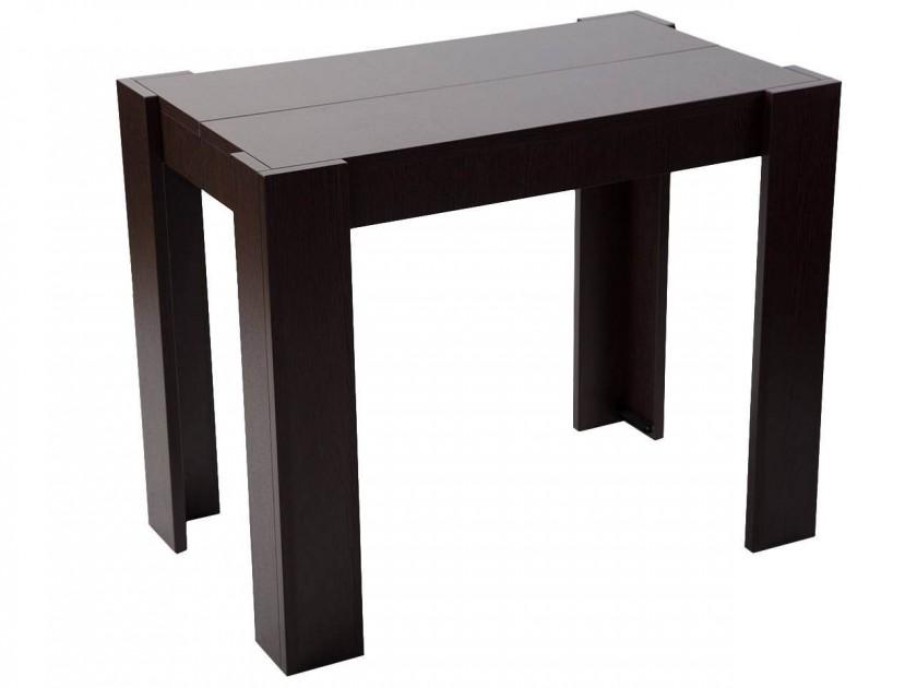 журнальный стол Стол трансформер Giant