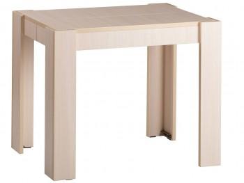 Обеденный стол Giant
