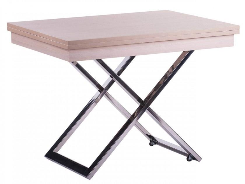 журнальный стол Стол трансформер Cross Cross журнальный стол стол трансформер cross cross