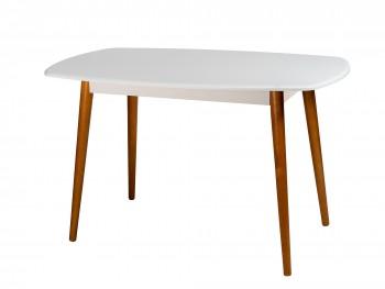Обеденный стол Стол обеденный Персей