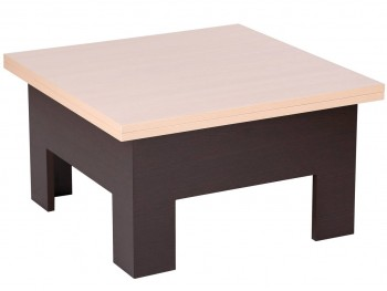 Обеденный стол Basic
