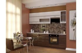 Кухонный гарнитур Астана