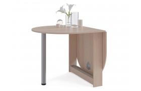 Обеденный стол СП-12